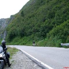 Alpler, İtalya II