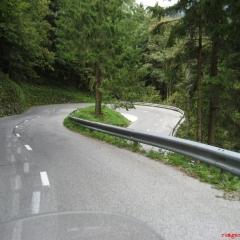 alpler-slovenya-10