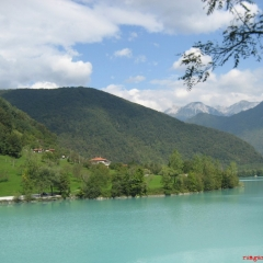 alpler-slovenya-12