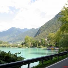 alpler-slovenya-13