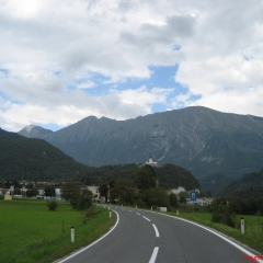 alpler-slovenya-15