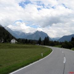 alpler-slovenya-19