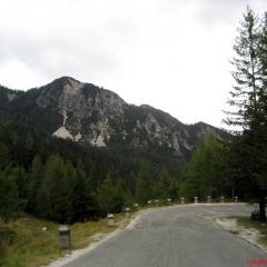 alpler-slovenya-28