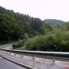 alpler-slovenya-3