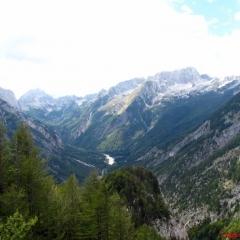 alpler-slovenya-31