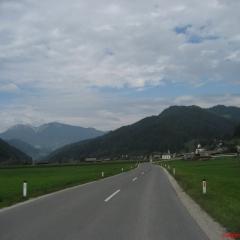 alpler-slovenya-4
