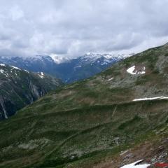 alpler-isvicre-65
