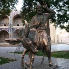 buhara-ozbekistan-003