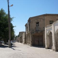 buhara-ozbekistan-011