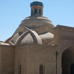 buhara-ozbekistan-014