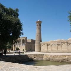 buhara-ozbekistan-016