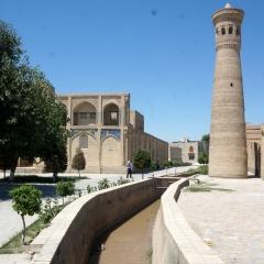 buhara-ozbekistan-017