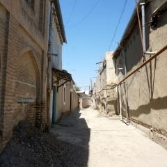 buhara-ozbekistan-018