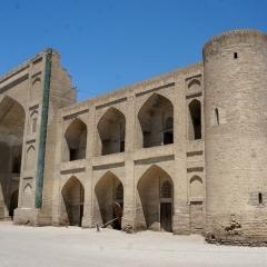buhara-ozbekistan-020