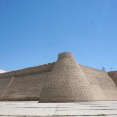 buhara-ozbekistan-021
