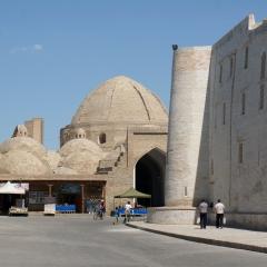 buhara-ozbekistan-029