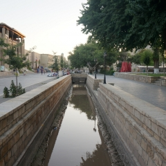 buhara-ozbekistan
