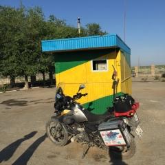 muynak-ozbekistan15