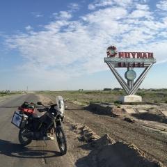 muynak-ozbekistan16