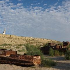 muynak-ozbekistan2