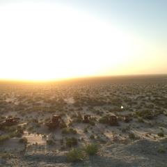 muynak-ozbekistan4