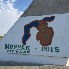 muynak-ozbekistan5