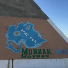 muynak-ozbekistan6
