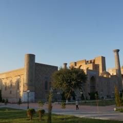 semekant-ozbekistan-001