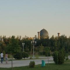 semekant-ozbekistan-002