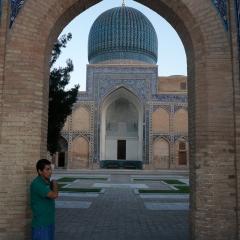 semekant-ozbekistan-006