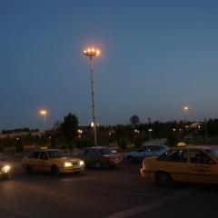 semekant-ozbekistan-008