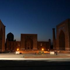 semekant-ozbekistan-010