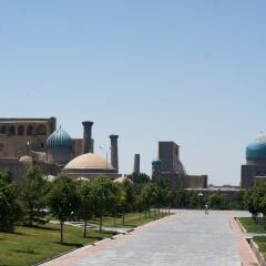 semekant-ozbekistan-011
