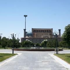 semekant-ozbekistan-012