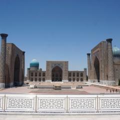 semekant-ozbekistan-013