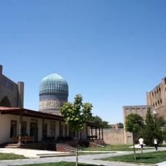 semekant-ozbekistan-014