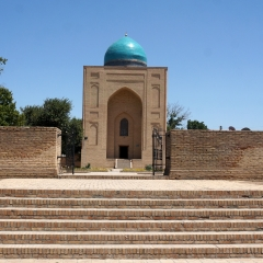 semekant-ozbekistan-015