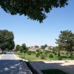 semekant-ozbekistan-016