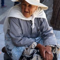 semekant-ozbekistan-021