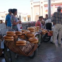 semekant-ozbekistan-022