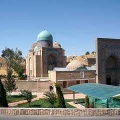 semekant-ozbekistan-025