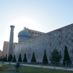 semekant-ozbekistan