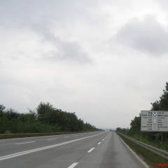 banja-luka-bosna-hersek-2