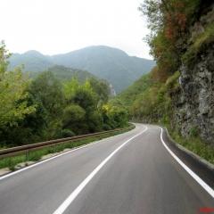 banja-luka-bosna-hersek-25