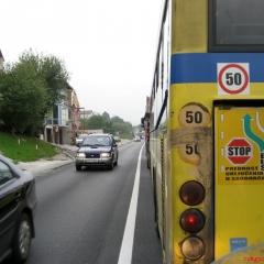 banja-luka-bosna-hersek-33
