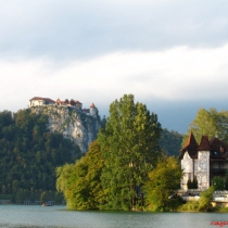 bled-golu-slovenya-2