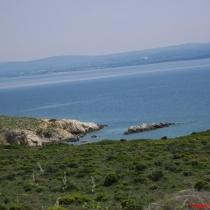 Bozcaada, Çanakkale, Türkiye