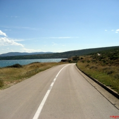 dalmacya-kiyilari-4