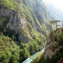 durmitor-piva-kanyonu-karadag-14