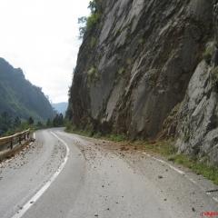 durmitor-piva-kanyonu-karadag-25